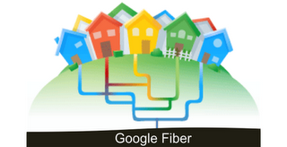 Google Fiber, Layanan Koneksi Internet Super Cepat dari Google
