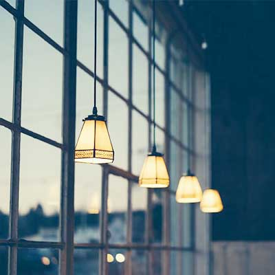 Brighter Future with Energy-Efficient Lighting Choices
