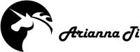 AriannaTi