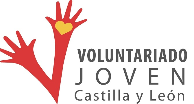 ¡Hazte Voluntari@ ahora mismo!