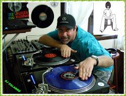 DJ CALABRÓ