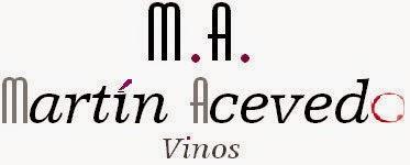 Ponte un vino, tienda online de vinos con alma