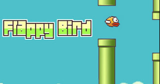 Download-Flappy-Bird-Apk