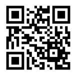 ► QR Code 智能瀏覽 (二維條碼)