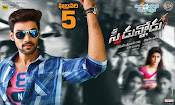 Speedunnodu movie wallpapers-thumbnail-2