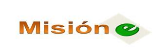 Misione - empresa Colombiana de consultoria empresarial y emprendimiento
