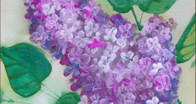 Семь цветов г.сургут