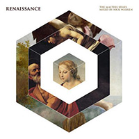 Renaissance, The Masters Series, part 18