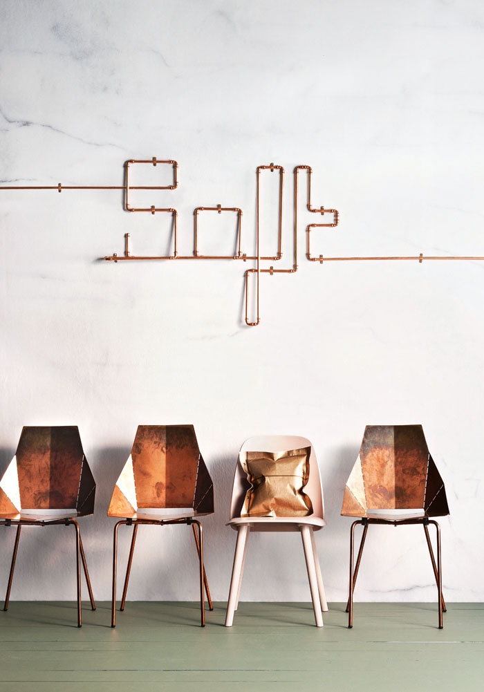 poppytalk-copper-jessicahanson-sam-mcadam-cooper1.jpg