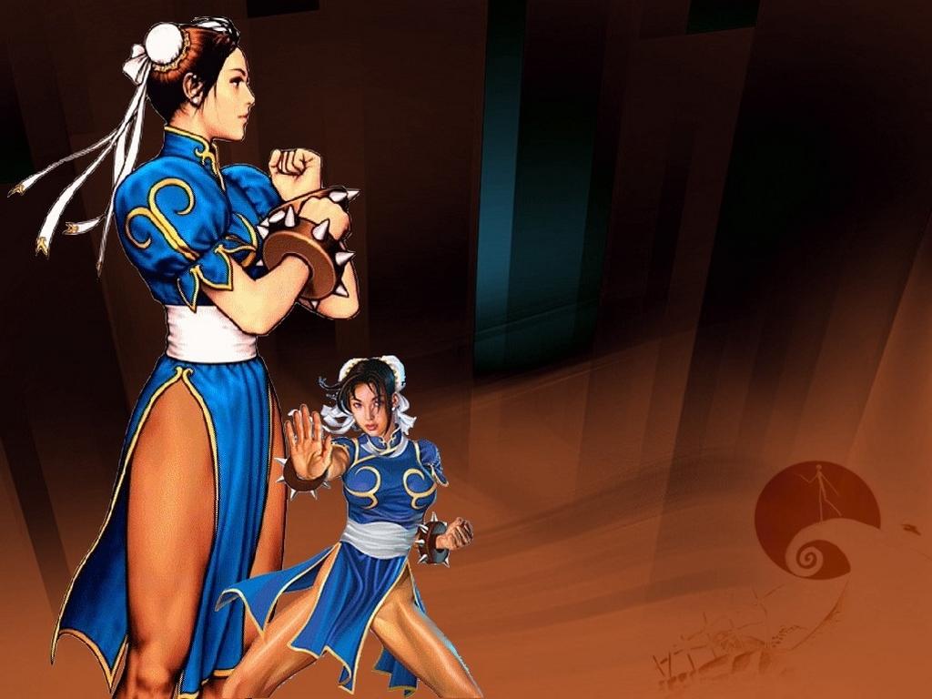 http://1.bp.blogspot.com/-lIj0NqSviMA/Tz_Ym20HAbI/AAAAAAAAKVw/XNN2g9ffPMs/s1600/chunl-li+wallpaper+1024x768.jpg