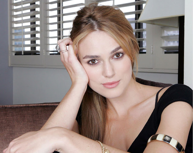 Keira Knightley Wallpapers Free Download