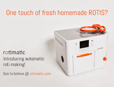 Technology, Roti, Bread, Rotimatic, appliance, Home appliance,