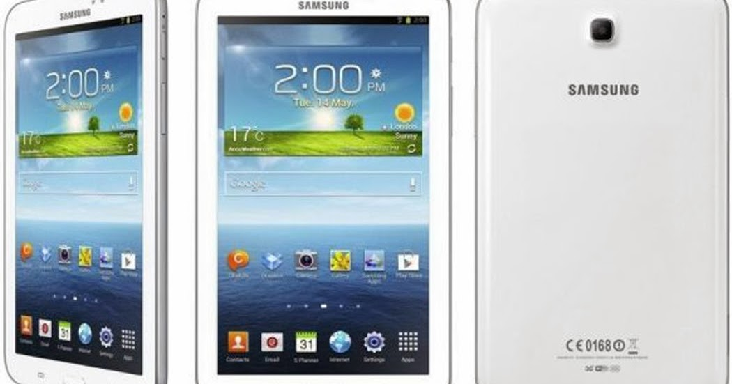 samsung galaxy tab 3 lite 7 0 mobiles phone arena. Black Bedroom Furniture Sets. Home Design Ideas