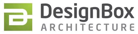 DesignBox Architecture