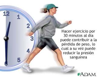 importancia ejercicio fisico tratamiento lumbar: