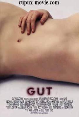 Gut (2012) DVDRip www.cupux-movie.com
