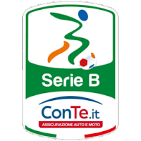 Serie B | Logopedia | Fandom powered by Wikia