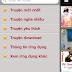 Phần mềm nghe truyện online trên iPhone
