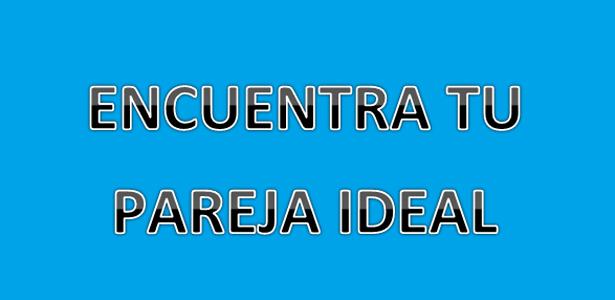 Sitios de chat en argentina