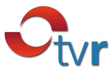 http://www.tvrioja.com/
