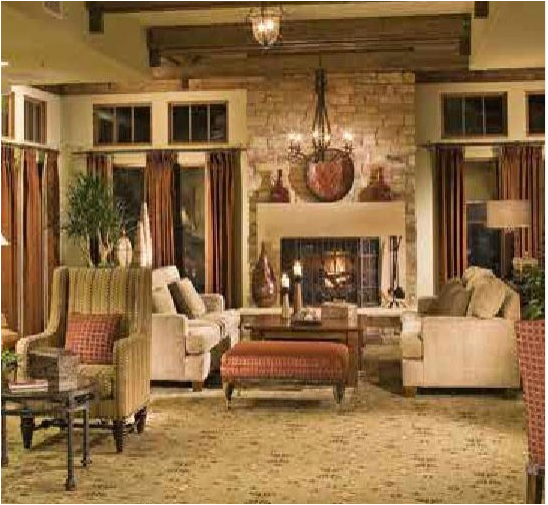 southwestern living room design ideas room design ideas