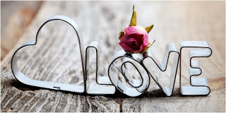 Cinta Satu Anugerah