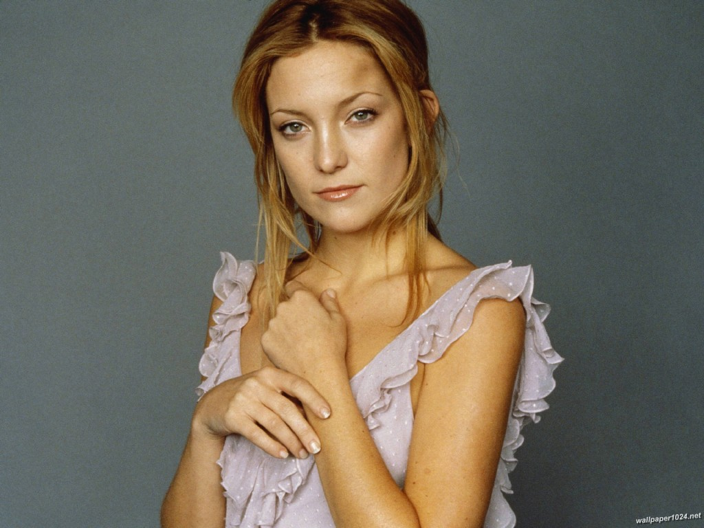 http://1.bp.blogspot.com/-lIrmGu6rfR0/Tb5ReBUM4-I/AAAAAAAAOmg/gNIl6wCXv0A/s1600/Kate-Hudson-Wallpapers-wallpaper-gallery%2B%25283%2529.jpg
