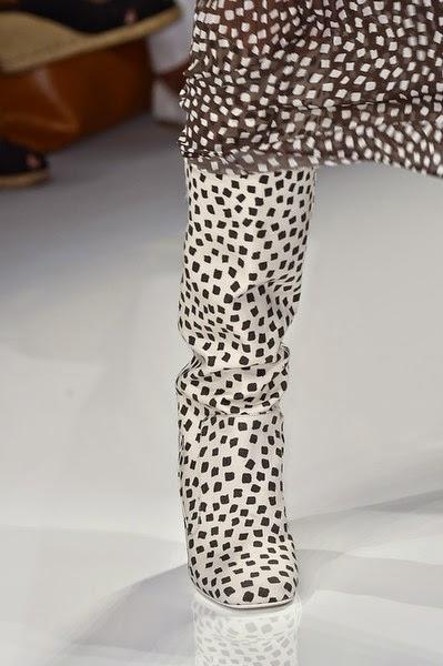 MAXMARAI-trendalert-ss2015-elblogdepatricia-shoes-calzado-scarpe-calzature