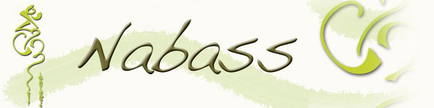 NABASS