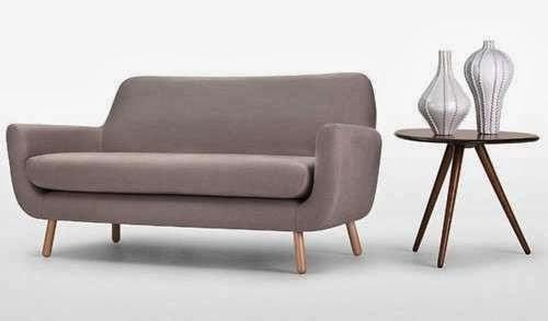 Harga Furniture Minimalis
