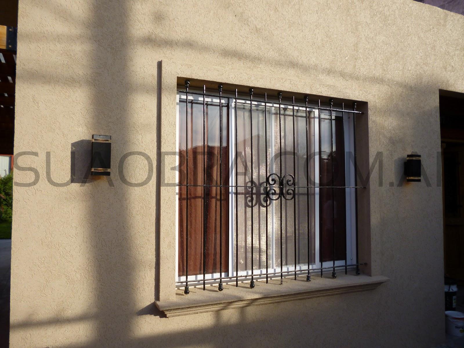 Revestimiento pl stico color para paredes exteriores tel - Revestimientos de fachadas precios ...