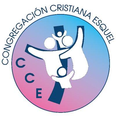 Iglesia Congregación Cristiana de Esquel