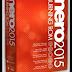 Nero Burning ROM & Nero Express 2015 v16.0.23.0 Portable
