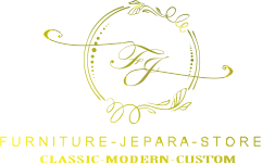 Furniture Jepara Store