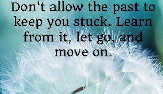 Quotes On Moving On 0004 7