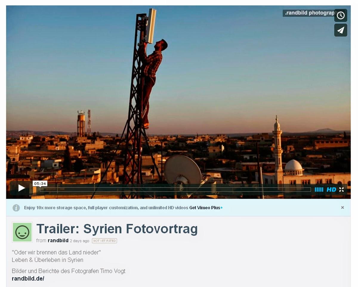 https://vimeo.com/109315330