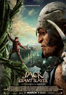 http://1.bp.blogspot.com/-lIzxOTP4ApA/UTUPISd92RI/AAAAAAAAgYs/jVmhFjVKQ0M/s320/Jack_the_Giant_Slayer_poster.jpg