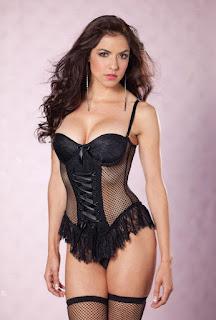 Sexy Pussy - sexygirl-ABEIHAD0261-745805.jpg