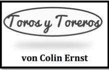Ein weitere Webseite in deutscher Sprache