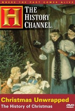 Christmas Unwrapped: The History of Christmas (1997)