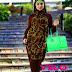 hijab mode - hijab pour été