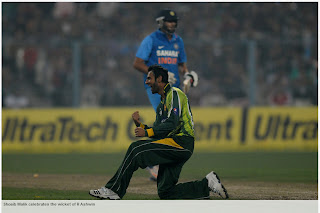Shoaib-Malik-INDIA-v-PAKISTAN-2nd-ODI-2012