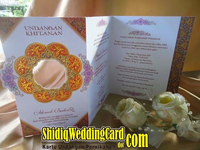 http://www.shidiqweddingcard.com/2015/04/ac-35.html