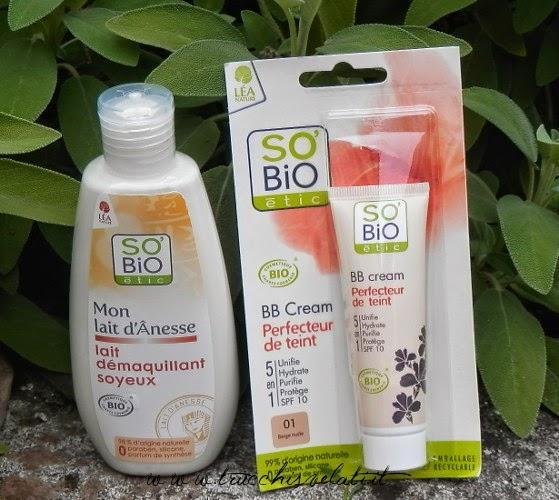 prodotti so bio etic