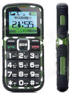 Spesifikasi Handphone L66