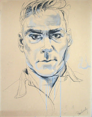 Don-Bachardy-s-Self-Portrait--1976.jpg