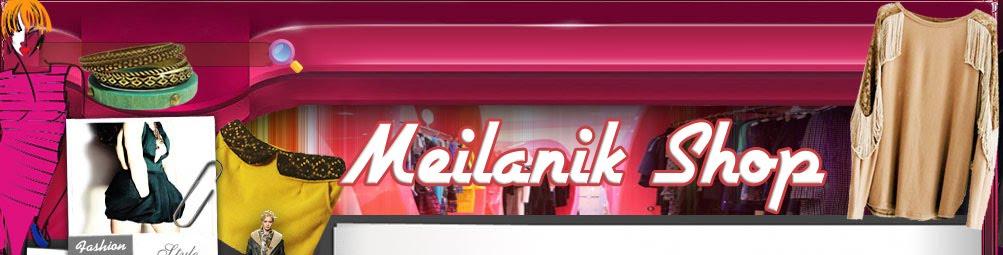 Meilanik Shop
