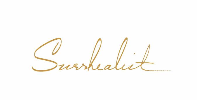 surrhealist