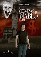 http://editorialcirculorojo.com/el-compas-del-diablo-parte-i/