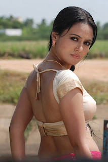 Sana Khan hot images